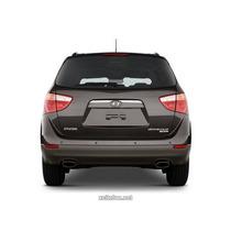 Vidro Vigia Hyundai Vera Cruz Vidro Original C/ Nota