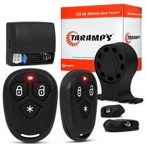 Alarme Automotivo Universal Presença Taramps - Tw20p