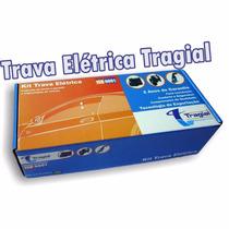 Kit Travas Eletricas Original Tragial Uno Celta Ka Palio 2p