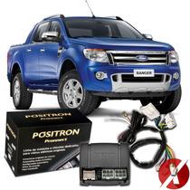 Positron Pronnect 440 Nova Ford Ranger 2013 Xls 012684000