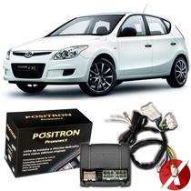 Positron Pronnect 440 Dedicado Hyundai I30 I30cw 012264000