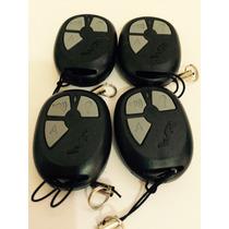 Controle Wr 800 Alarme P/ Reposição Frete Gratis