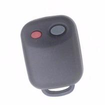 Controle Remoto Alarme Duoblock Moto Db20 Positron Original