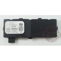 Modulo Do Controle Remoto Original 13500144 P Gm Onix Prisma