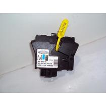 Sensor De Presença Do Alarme Ford Focus 98ag15k609a