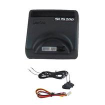 Sensor Ultrassom Fks Para Alarme Automotivo - Sus200 Rl