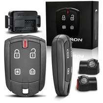 Alarme Automotivo Positron Fx300 Cyber Novo Lançamento