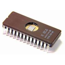 Chip Para Buzina Falante Engraçada Pix207 7 Sons Reposição