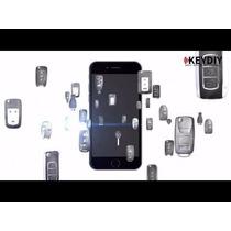 Telecomando Controle Automóveis Pelo Celular