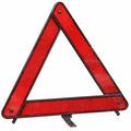 Triângulo Sinalização De Segurança Carro Veículos