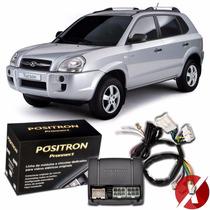 Positron Pronnect 440 Hyundai Tucson / Santa Fé 012257000