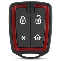 Controle Alarme Positron Cyber Px Dp45 Presença Original