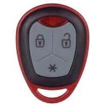 Controle Alarme Positron Dp37 Presença