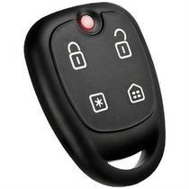 Controle Alarme Positron Carro E Moto Funciona Como Falso