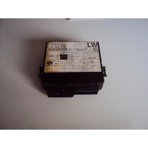 Módulo Central De Alarme Gm Vectra Nº 90506670