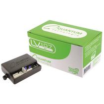 Modulo P/ Subir Vidros Eletric Lv107 Quantum Para Carros 2 P