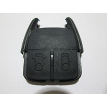 Capa Chave Telecomando Astra Vectra Zafira S10 Montana
