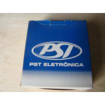 Modulo Dedicado Positron P/ Vidro E Trava Eletrica P/ Gol G5