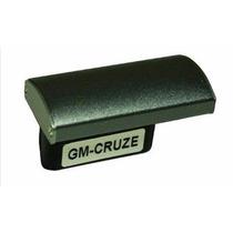 Modulo Obd Vidro Elétrico E Teto Solar Chevrolet Cruze Ts