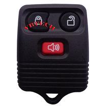 Controle Original Ford Fiesta Ka Ecosport Ranger 3 Botões