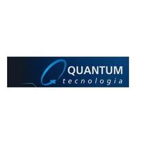 Modulo Automatizador De Vidros Palio Marca Quantum