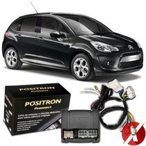 Positron Pronnect 440 Citroen C3 Aircross Picasso 012660000