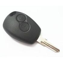 Chave Telecomando Original Renault Sandero Logan Duster
