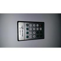 Controle Hbustes Hbd-4100mp