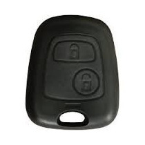 Capa Telecomando Peugeot 206/207/picasso/c3