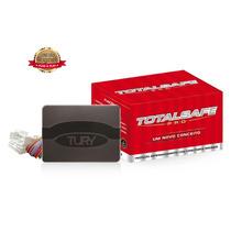 Módulo Subida De Vidro Tury Chevrolet Pro 4.22 As 9