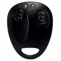 Capa Chave Telecomando Vectra 97 98 99 00 01 02 Corujinha Gm