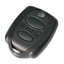 Capa Para Controle Sensocar