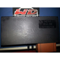 Modulo Do Vidro Eletrico Palio/strada/idea 51700233