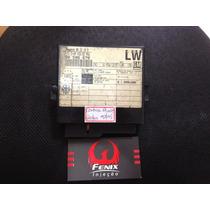 Modulo Central Alarme Original Gm Vectra 97/05 90506670