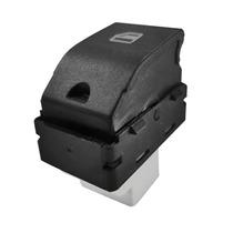 Botao Vidro Eletrico Simples Gol G4 G5 Fox Polo Parati