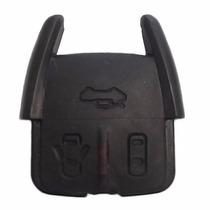 Capa Telecomando Chave Astra, Vectra,zafira, Montana, S10