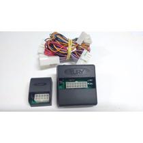 Módulo De Subida Tury Sensorizado Plug And Play - Gm (sonic)
