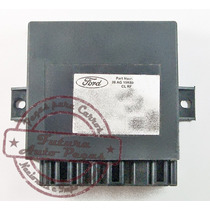 Modulo Central De Alarme Original 98ag15k600db P Ford Focus