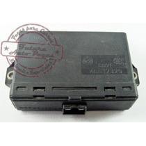 Modulo D Vidro Eletrico 46517329 Original Fiat Marea Brava