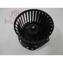 Motor Do Ventilador Interno Da S10 E Blazer Com Ar