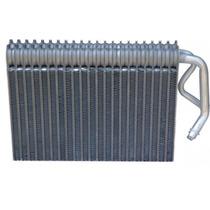 Evaporador Ar Condicionado Astra 95 - Vectra 95 -calibra