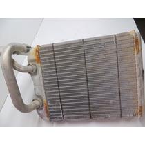 Radiador Ar Quente S10 Blazer