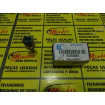 Sensor Temperatura Astra/corsa/vectra Gm933.588.83
