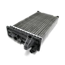 Radiador Ar Quente Tipo 1.6 / 2.0 94 Em Diante