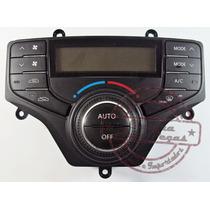 Comando Controle D Ar Condicionado D Painel P Hyundai I30