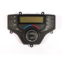380 Comando Ar Condicionado Ventilador Hyundai I30 ,,