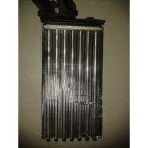Evaporizador Do Ar Condicionado Citroen C3