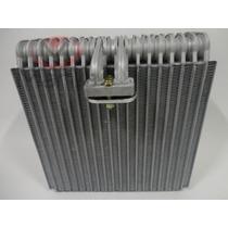 Núcleo Evaporador Vw Gol / Parati / Saveiro G2 G3 G4 - Denso