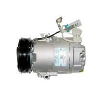 Compressor Delphi Astra Meriva Zafira Corsa Celta Vectra Cvc