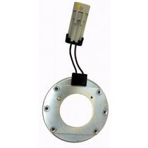 Bobina Magnética Cvc Compressor S10 Blazer 2.4/2.8 Original